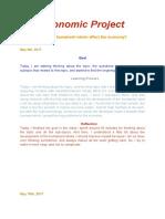 economicproject-3