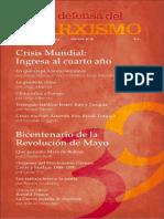 En defensa del marxismo, No. 39, Agosto-Septiembre 2010.pdf