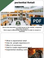 VM Experiential Retail-2016