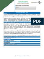 Formato_Entrega_Video (1).doc