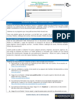 Formato_Entrega_Calameo (1).doc
