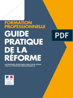 Guide_Reforme_Formation_Professionnelle.pdf