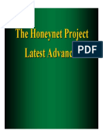 Bh Europe 03 Honeynet