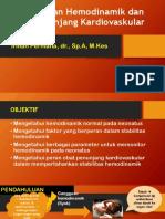 8.-Pemantauan-hemodinamik.pdf