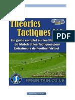 TacticalTheorems10 FR