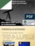 Aula-Astronomia.pdf