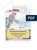 1152376386.Manu-Formu_d_Proy.pdf