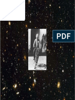 Cosmologia_Escola_UFMT.pdf