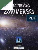 Fascinio do Universo.pdf