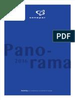 Sonepar Panorama 2016
