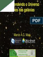 Compreendendo o Universo através das galáxias - MarcioA.G. Maia.pdf