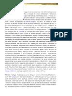 Alberto Magno - Manuale Di Storia Della Filosofia Medievale