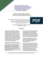 SAMPL-Guidelines-3-13-13 (1).pdf