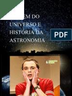 ORIGEM DO UNIVERSO E HISTÓRIA DA ASTRONOMIA.pdf