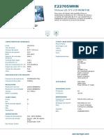 estee.pdf