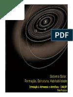Sistema-Solar-Enos-Picazzio.pdf