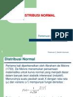 Distribusi_Normal.pdf