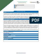 Formato_Entrega_Video (1)