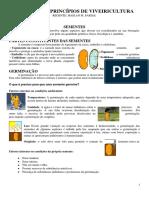Viveiricultura .pdf
