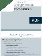 antropologia tema 5