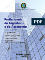 cartilha_resolucao1048.pdf