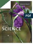 06 - Std'09 - Science.pdf