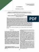 1-s2.0-002192909400151S-main.pdf