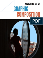 Artistic Photographs in 30 Simple Steps by Anne Darling.pdf