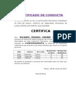 92068989-CERTIFICADO-DE-CONDUCTA.docx