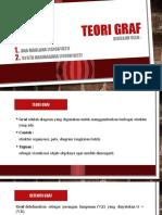 TEORI GRAPH.pptx