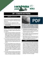 CIP1es-Pulverizacion