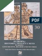 Chiva Beltrán, Virreyes, dioses y héroes-utilización de la iconografía y los mitos europeos.pdf