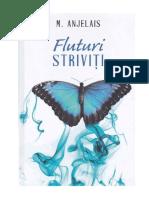 M. Anjelais - Fluturi strivit (v1.0) FRI.doc