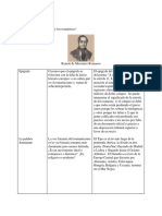 MESONERO ROMANOS.pdf