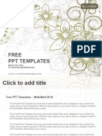 Abstract-floral-Nature-PowerPoint-Templates-Standard.pptx