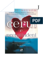 Nelson, Jandy - Cerul e pretutindeni (v0.9) FRI.docx