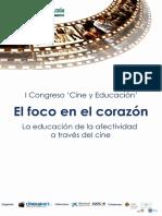 CongresoDeCineyEducacion.pdf