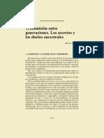 AliciaWerbaTransmision.pdf
