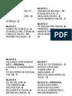 REPERTORIO MARIA.docx-1.docx