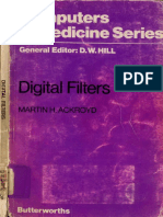 Ackroyd DigitalFilters