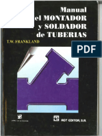 manualdelmontadorysoldadordetuberiasabby-140608163214-phpapp02 (1) (1).pdf