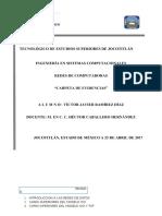 Carpeta-Evidencias-Redes.docx