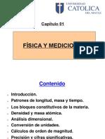 1.- Física y mediciones.pdf