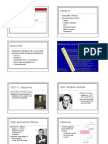 Anti-histamínicos-2015-PDF