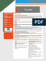 29 Yucatan Programa de Accion Cambio Climatico