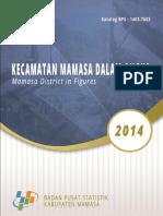 Kecamatan-Mamasa-Dalam-Angka-2014.pdf