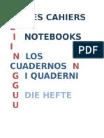 APPEL Cahiers LINGUATEK  fr    engl.docx