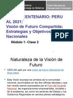 Modulo_1-Clase_2_Vision_Estrategias_Obj_Nac_Ucayali.pptx