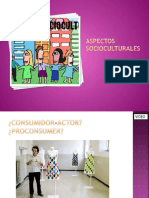 Futuros. Sector Textil.pdf