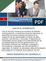 MODULO1-Clase_1_Desarrollo_y_Plan_Prospectivo_Ucayali.ppt